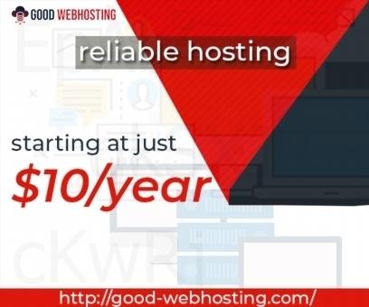 http://www.scsir.swarzedz.pl/images/cheap-hosting-plans-10671.jpg